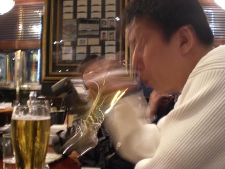 081124wpba_bar_beer