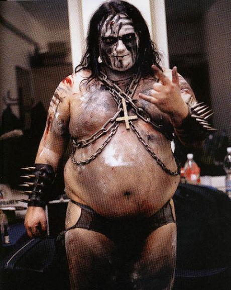 081202norwegian-black-metal-images-of-satan