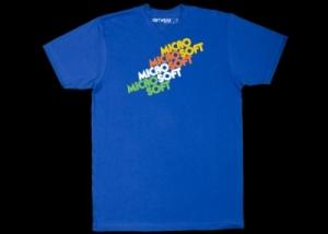 081209ms_tshirt