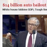 081211bailout
