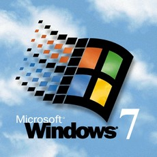 090105windows_7
