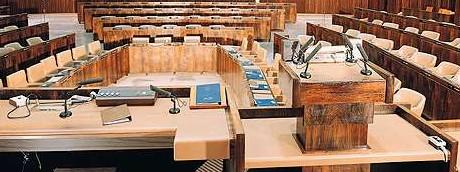 090113knesset