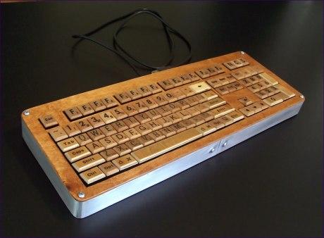 090118scrabble_keyboard