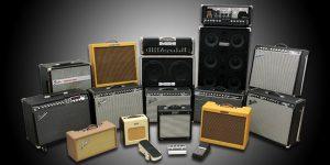 090120fender_amps