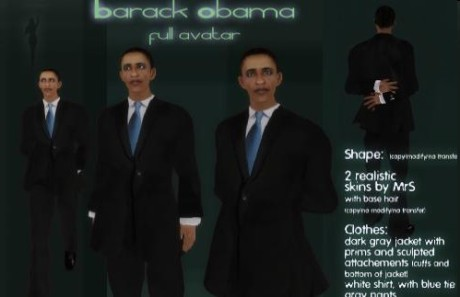 090123secondlifeobama