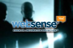 090126websense