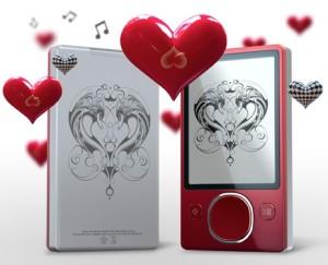 090127zune_valentine