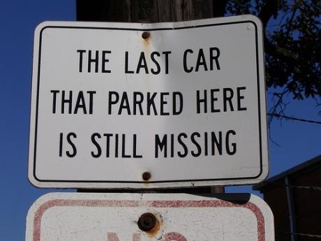 090130parking
