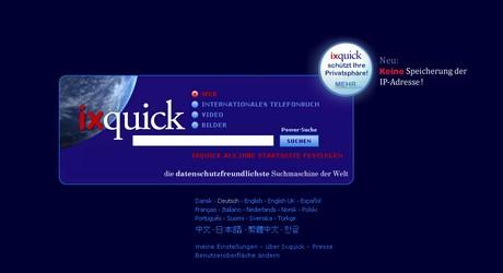 090131ixquick