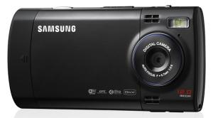 090202samsung-12mp-camera