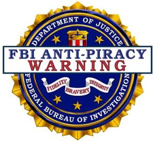 090204fbi_warning