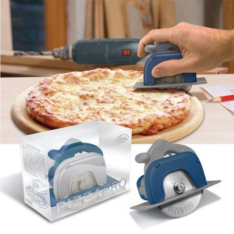 090204pizza-pro3000_648