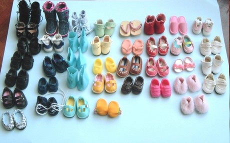 090206shoes