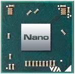090207via-nano2