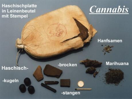 090208cannabis