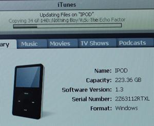 090208ipod-drive-upgrade