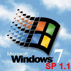 090209windows_7_sp11