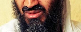 090211osam-beard