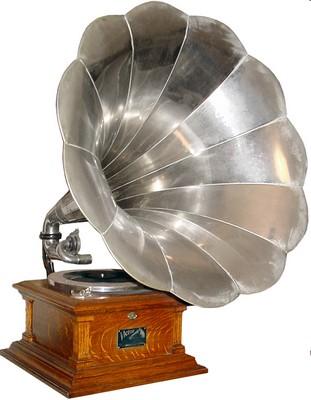090215grammophon