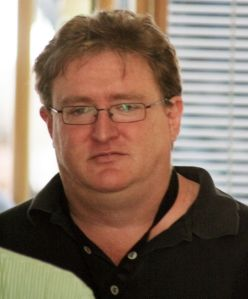 090220497px-gabe_newell