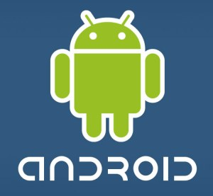 090220android