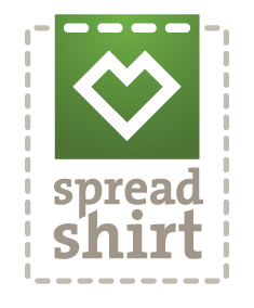 090223spreadshirt