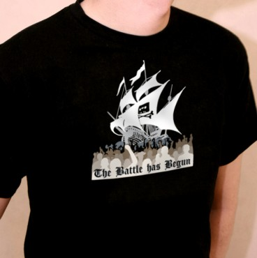 090224tpb-battle-begun-tshirt