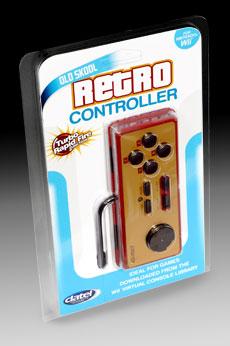 090228wii_retro_controller