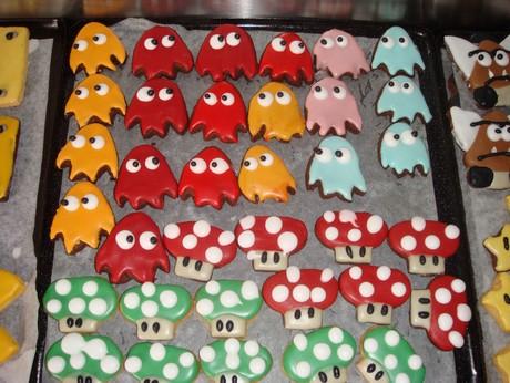 090312retro_gaming_cookies