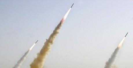 090314iran_missiles