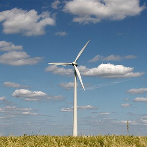 090320windkraft