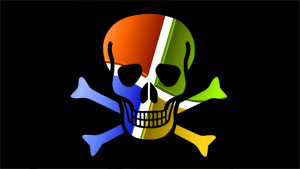090326windows_pirate_flag
