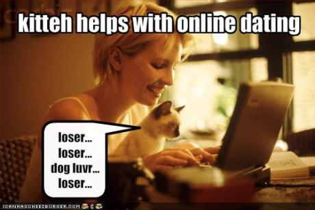 090328online-dating