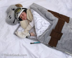 090404tauntaun-sleepingbag
