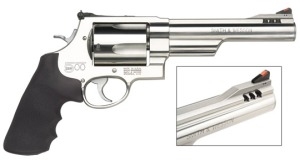 090408smith_wesson