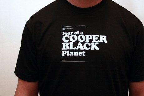 090409cooper1