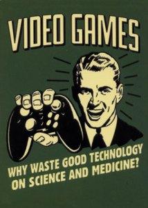 090420videogames