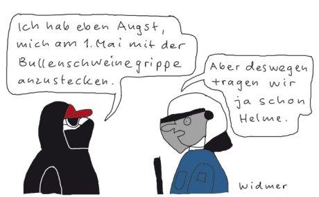 090430bullenschweine_01