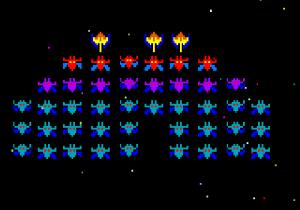 090430galaxian-300x210