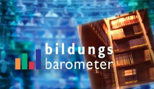 090505bildungsbarometer