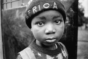 090510art_afrika-kids3