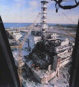 090511tchernobyl