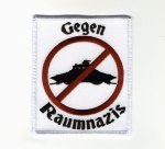 090514gegen_raumnazis