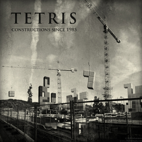 090519johansson_tetris