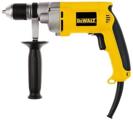 090520Dewalt Drill