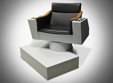 090521star-trek-chair