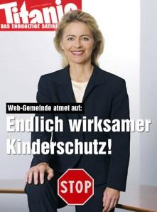 090522kinderschutz1