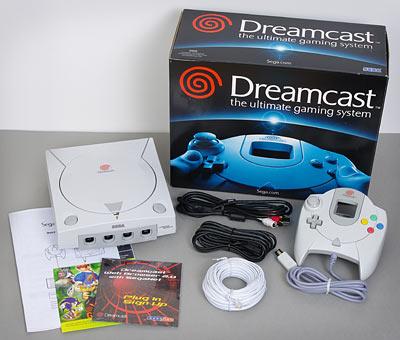 090523sega_dreamcast_console_parts