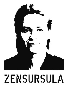 090526zensursula_small