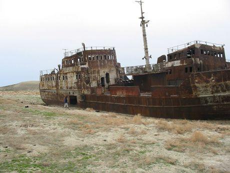 090528800px-AralShip